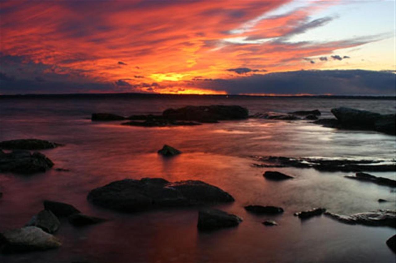 sunset-l.jpg.1024x0.jpg