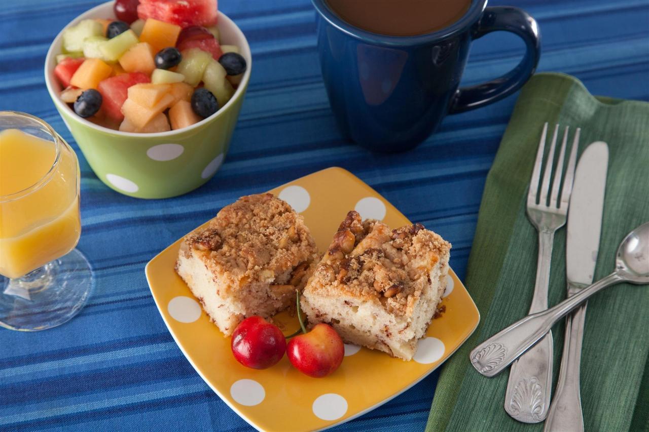 beechtree-x-breakfast-08-1946656798-o.jpg