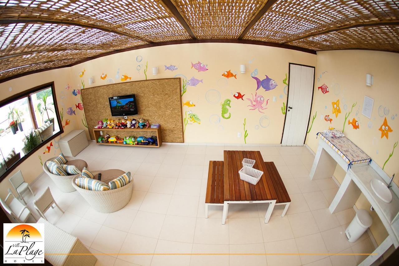 2.jpg Ville La Plage Hotel Buzios RJ
