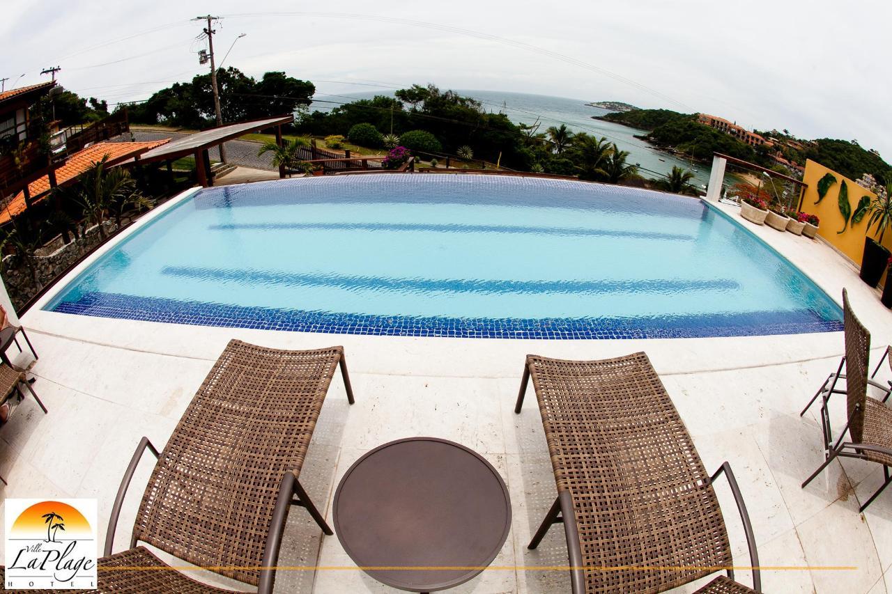 Ville La Plage Hotel Buzios RJ 1.jpg