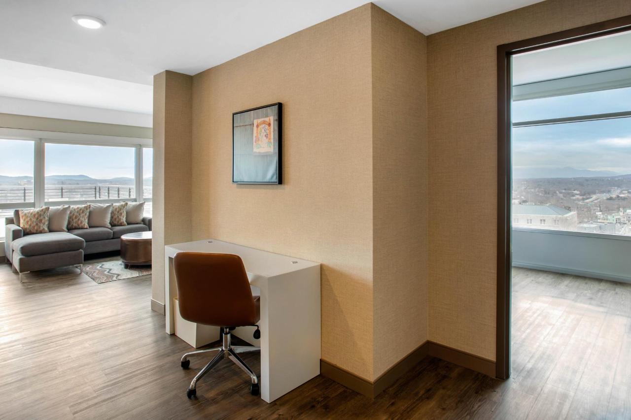 813 Work Space.jpg