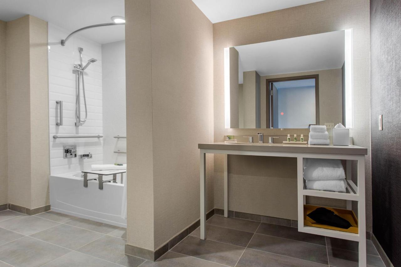 A bath 2.jpeg