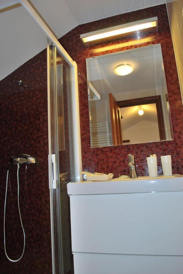 baño 3 habitacion.jpg