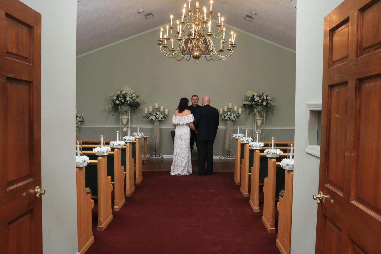 Chapel Interior 10.JPG