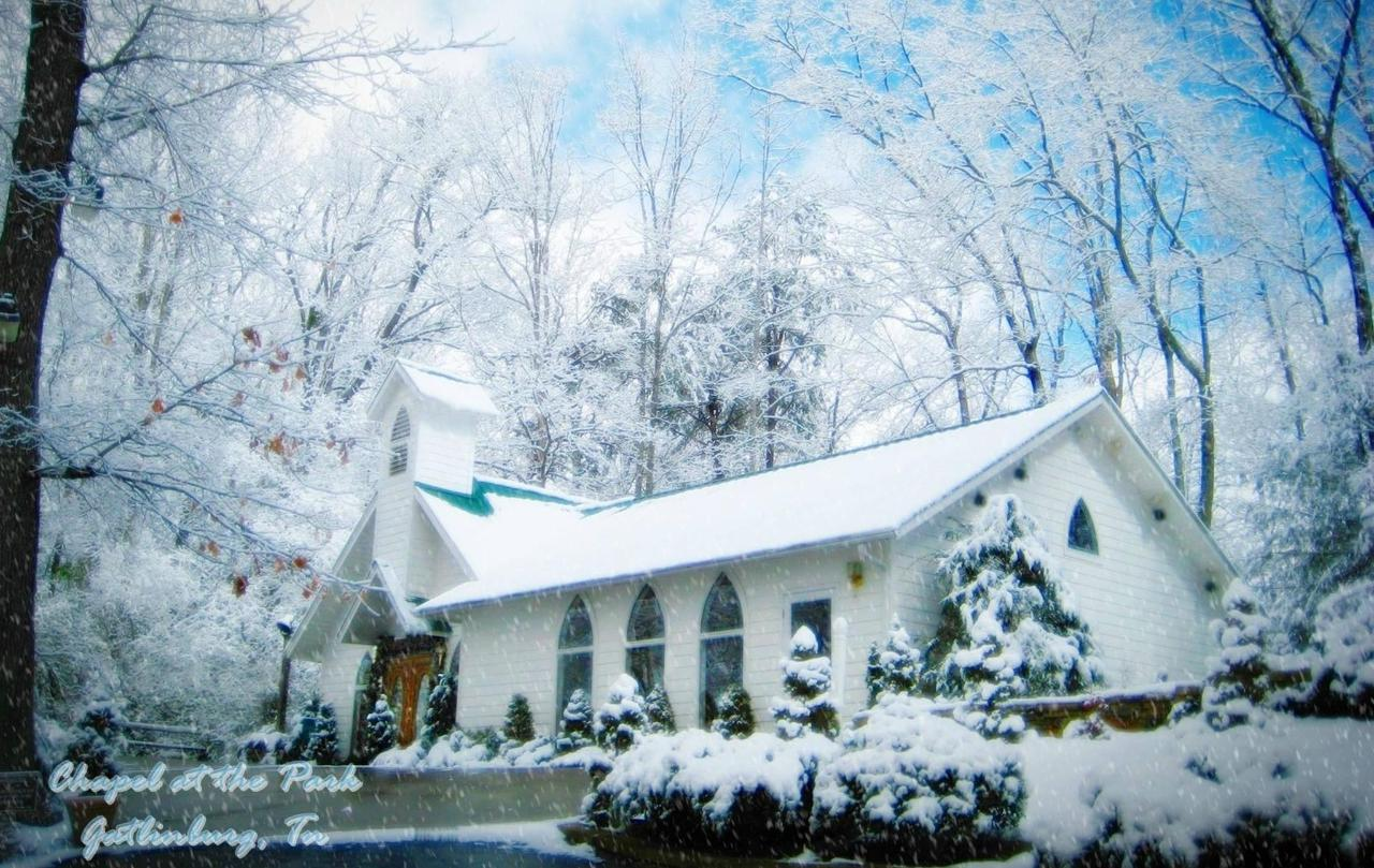 CATP Winter Chapel with Snow.jpg