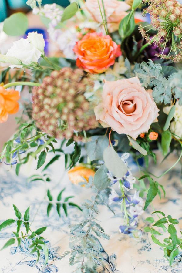 hotelalsace_bouquet.jpg