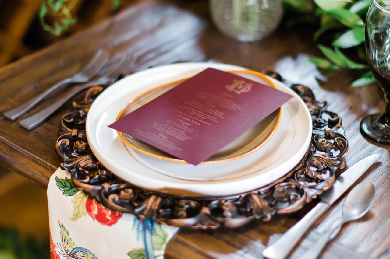 hotelalsace-plate.jpg