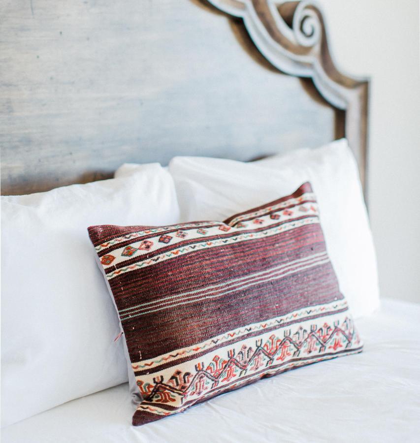 alsace-pillow.jpg