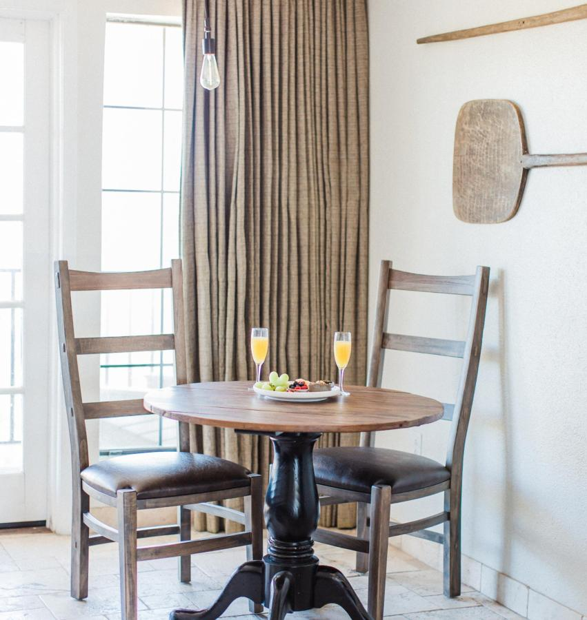 alsace-table-chairs.jpg
