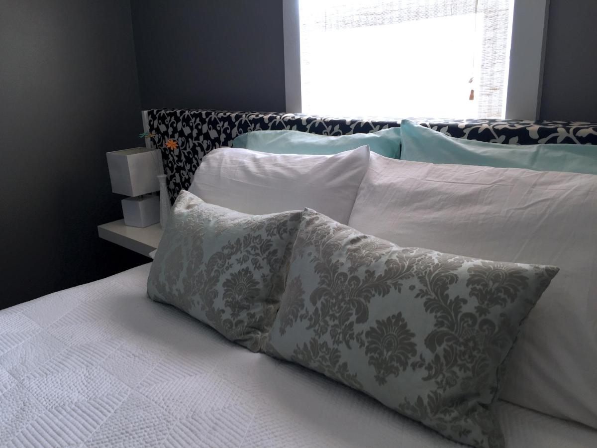1a bed.JPG