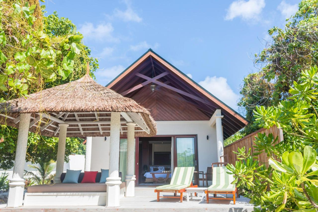 Beach Villa - view from outside.jpg