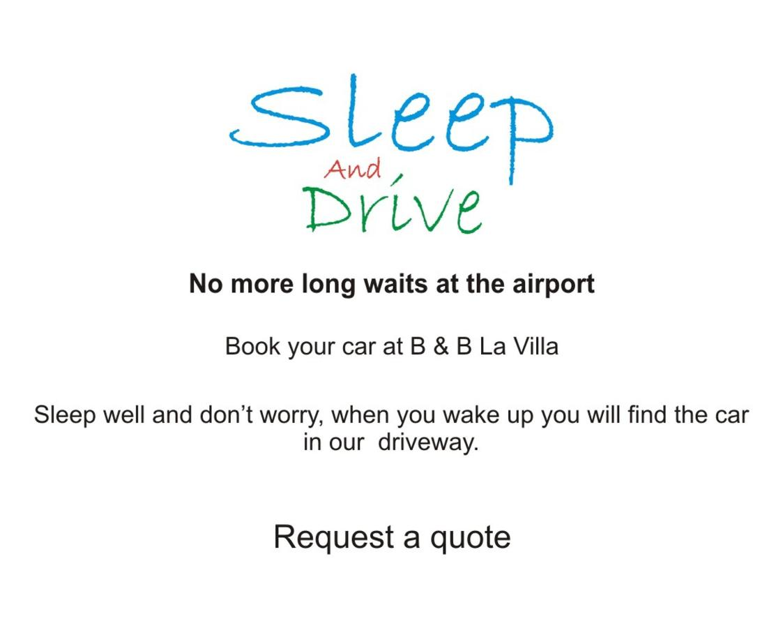 sleep and drive eng.JPG