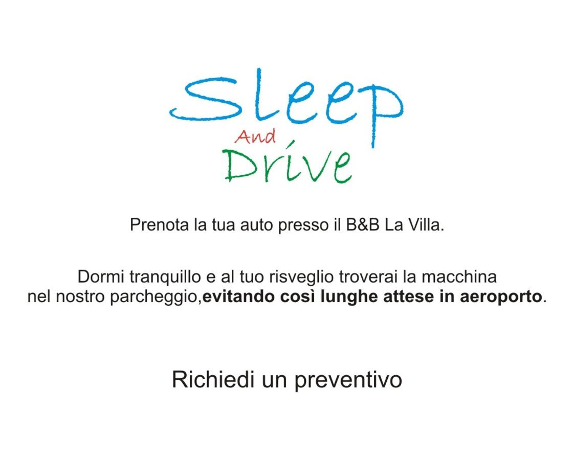 sleep and drive ita.jpg