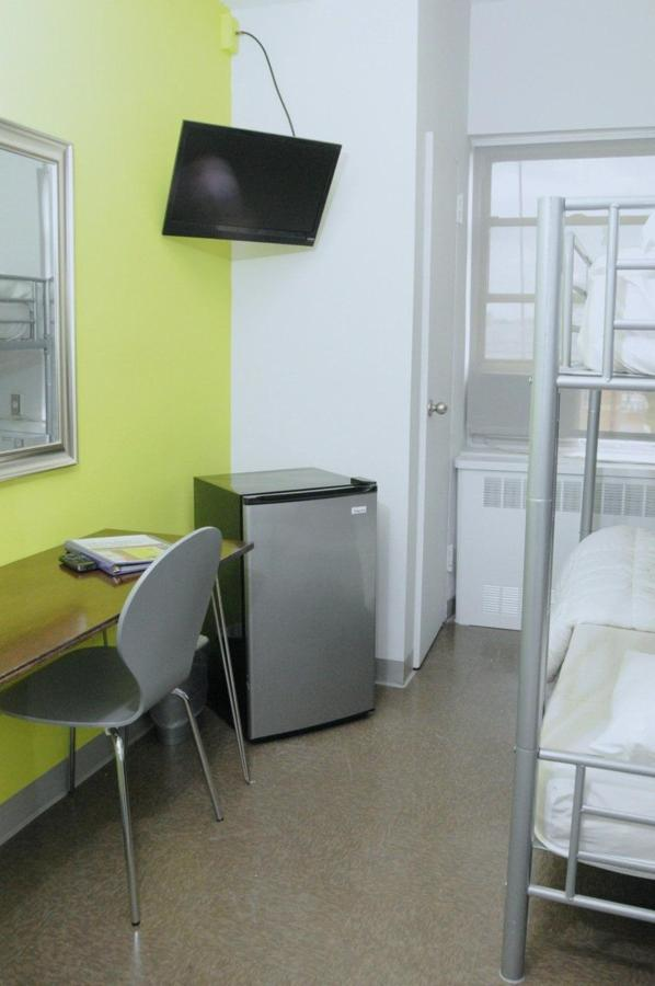 Deluxe Room with Bunk Bed2
