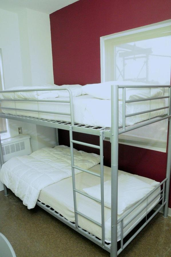 Standard Room with Bunk Bed2