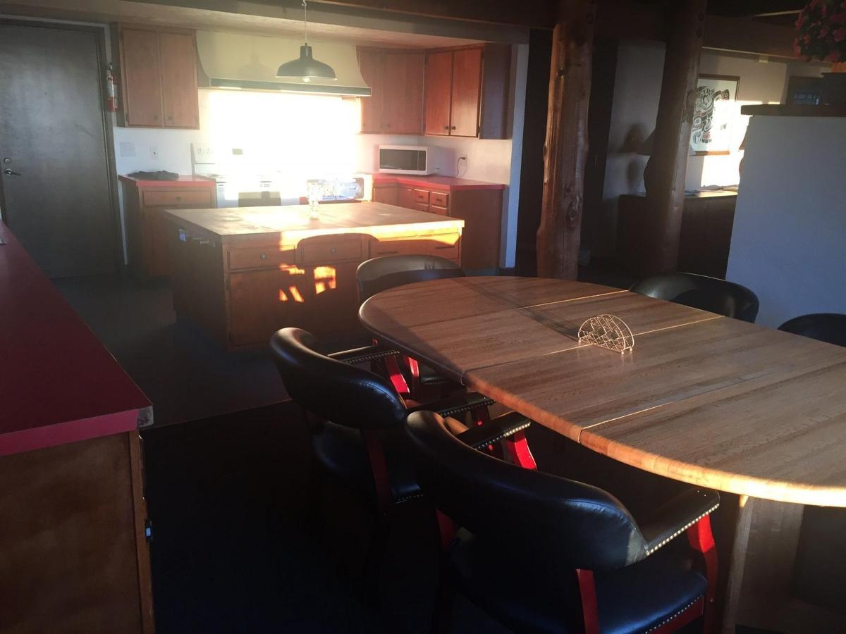 Dining Room 50