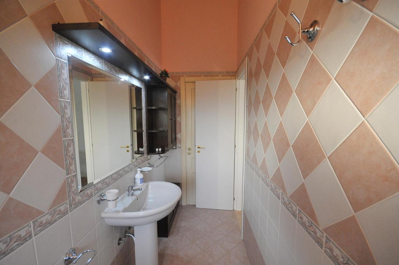 Mandorleto_Resort_Noto_Bed_and_breakfast_Noto_Siracusa_Avola_villa_noto_resort_noto_Avola_siracusa_villa_con_piscina_noto_campagna_marzamemi_bb__15.jpg