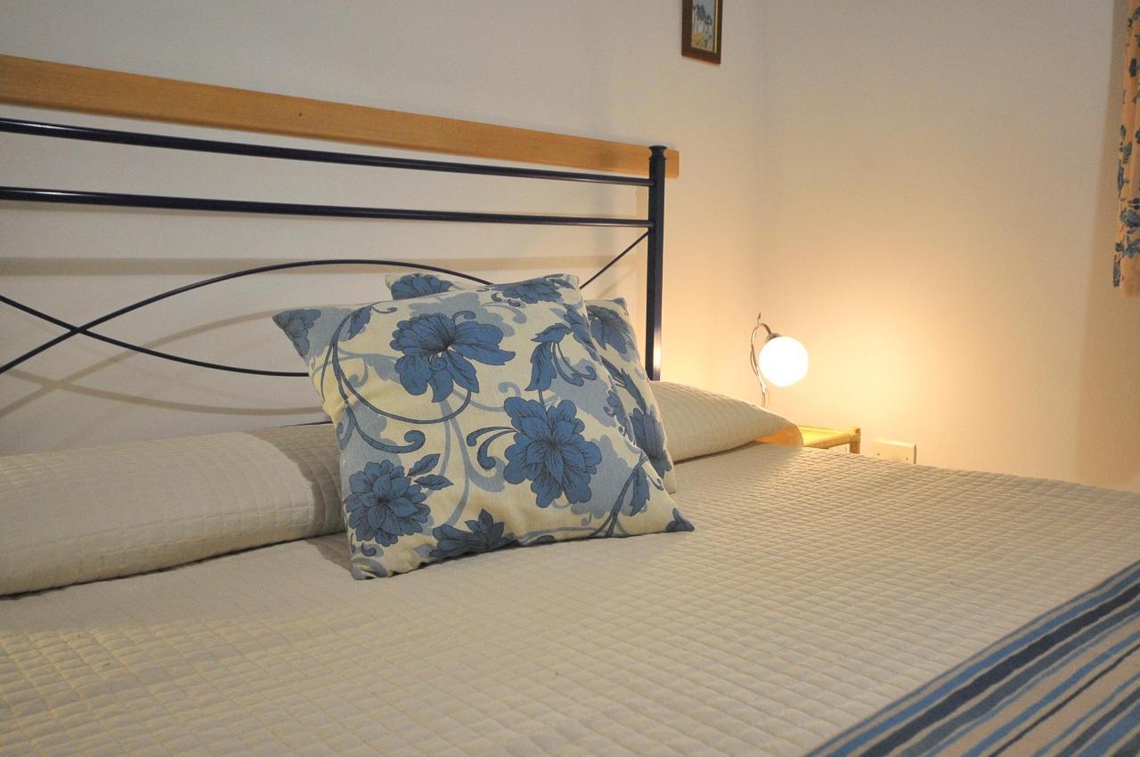Mandorleto_Resort_Noto_Bed_and_breakfast_Noto_Siracusa_Avola_villa_noto_resort_noto_Avola_siracusa_villa_con_piscina_noto_campagna_marzamemi_bb__21.jpg