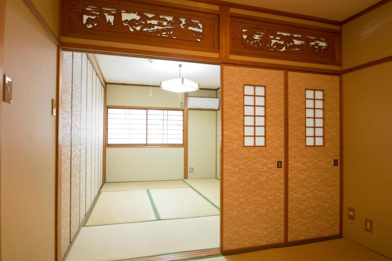sakurakomachi_007.jpg