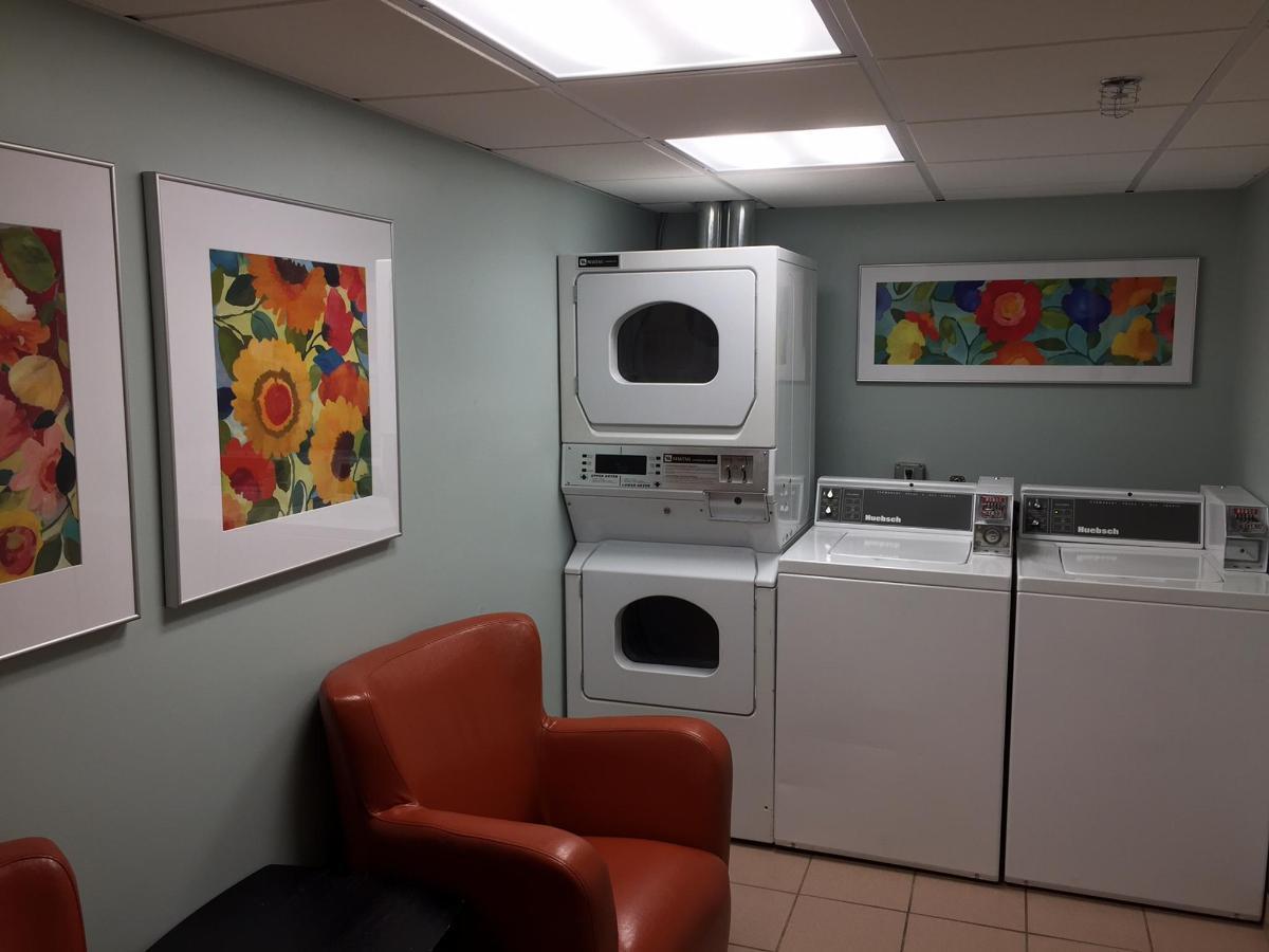 Servicio de lavandería Feb. 2018.JPG