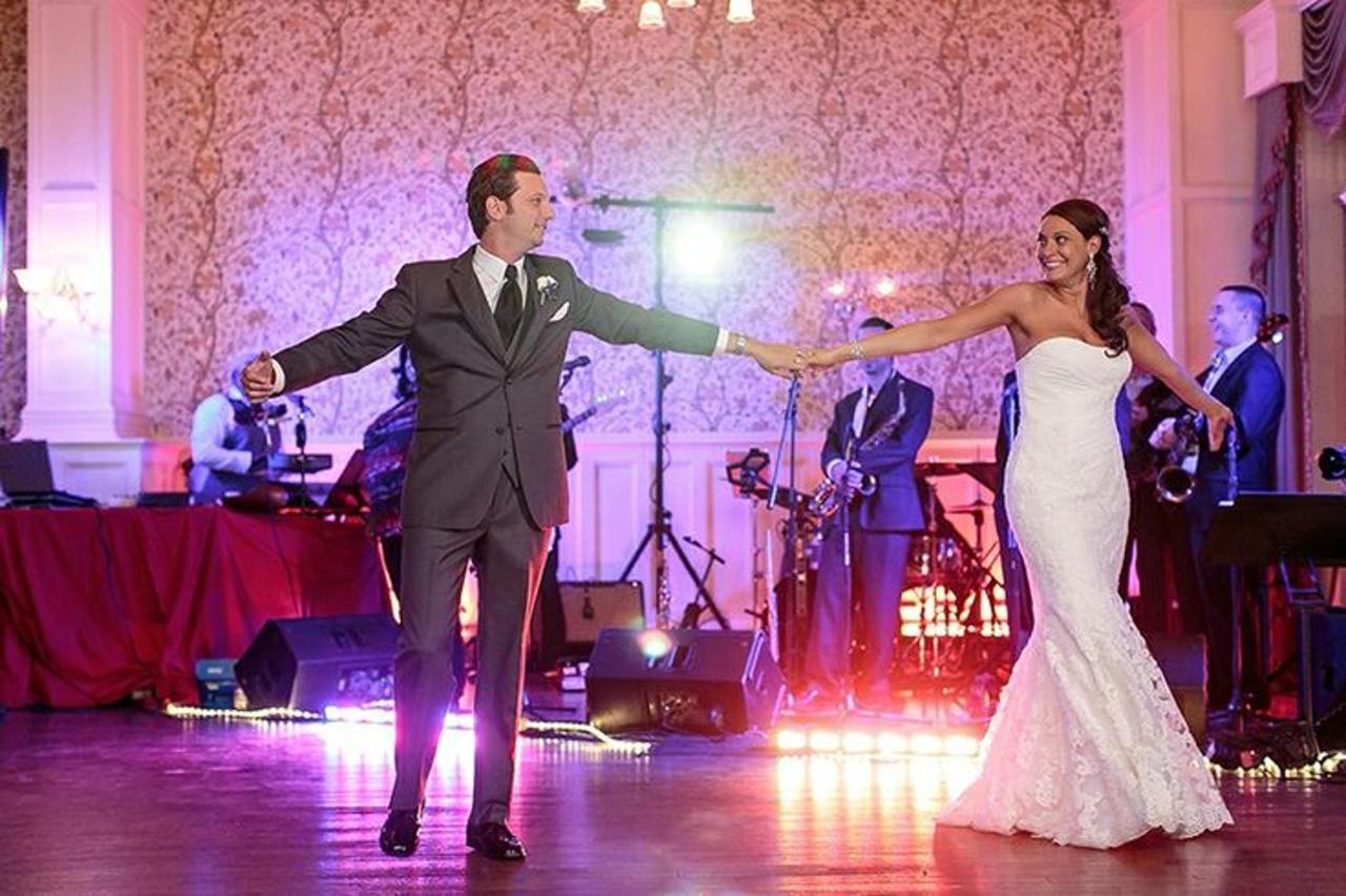 first dance1.jpg