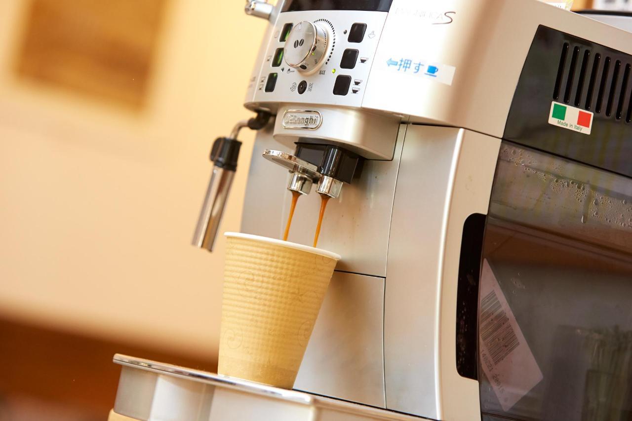 コーヒーマシーン.jpg