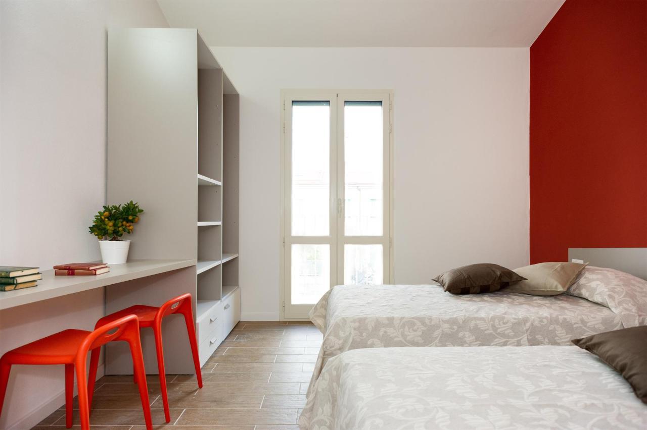 Residence_booking_023.jpg