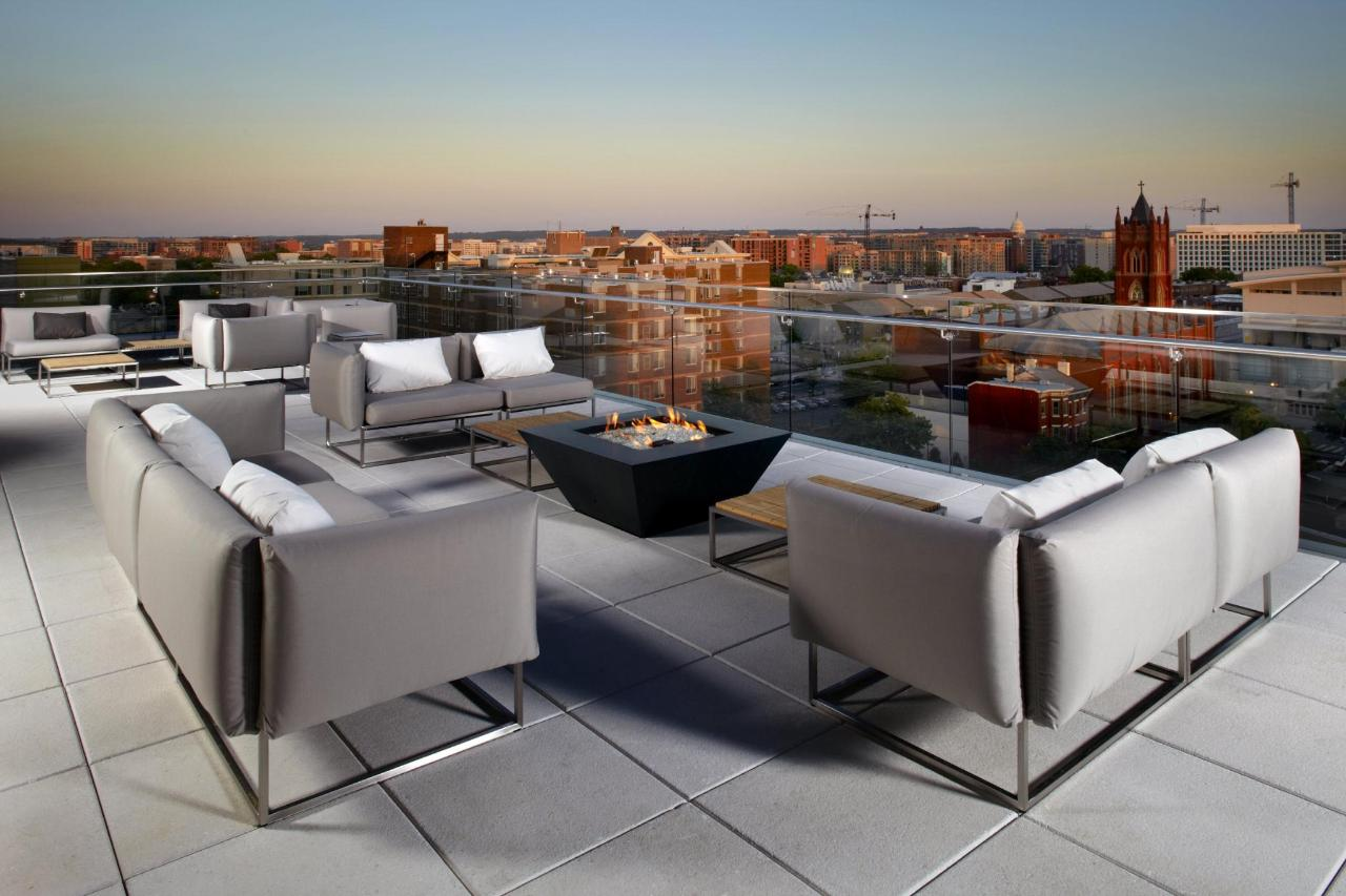 cam_dc_rooftop_patio_sunset_2014.jpg