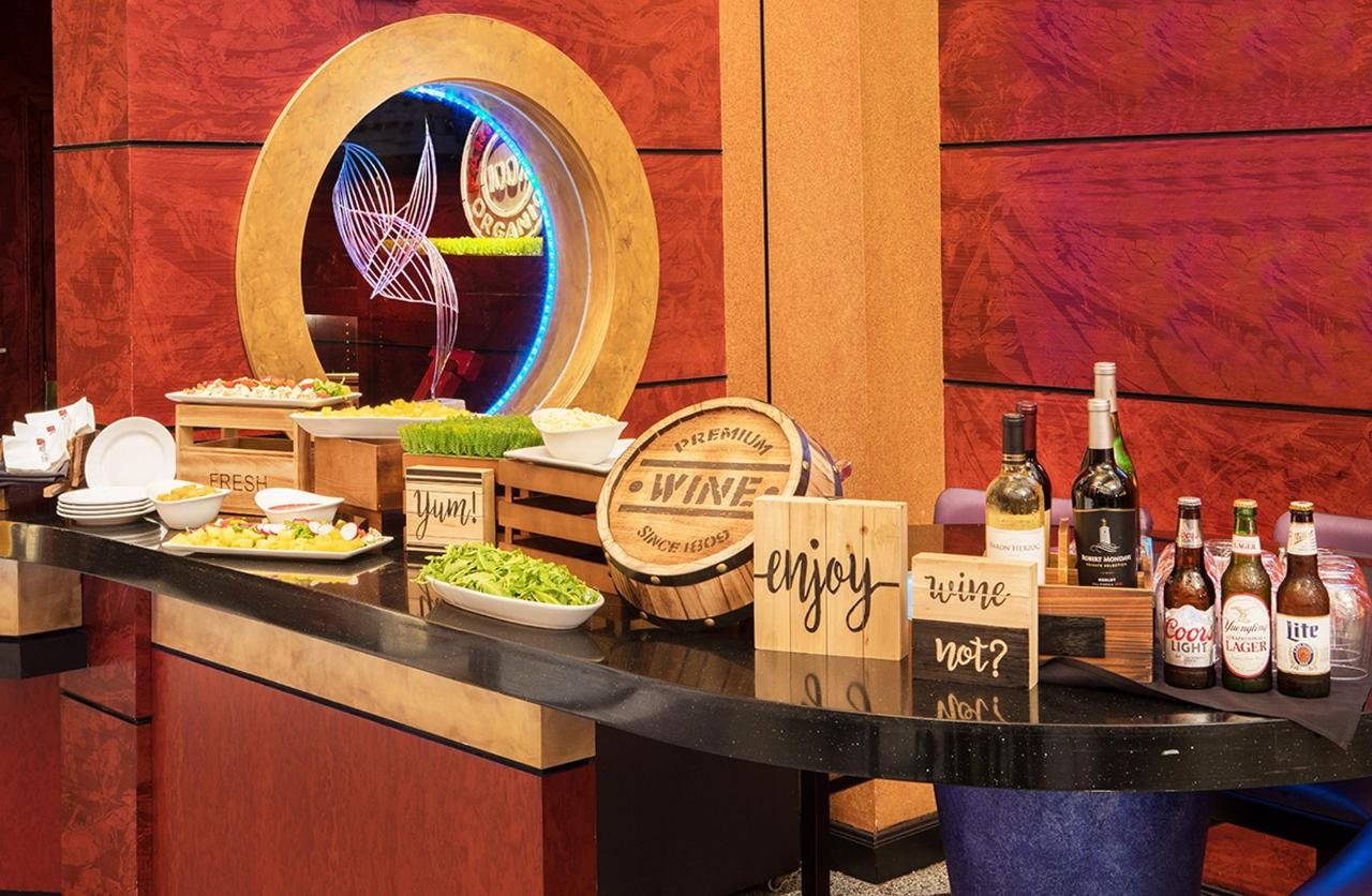 Culinary Experience 1 L.jpg