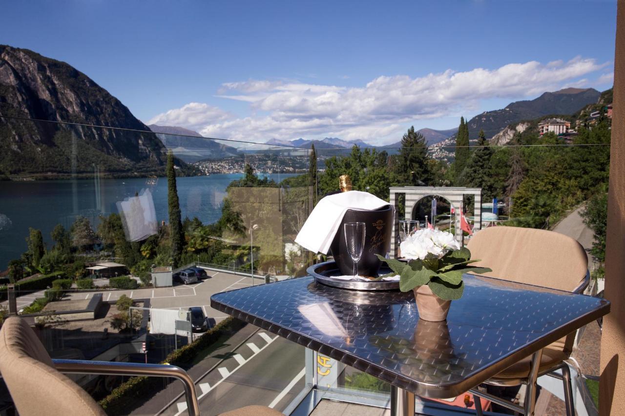 hotel-campione-bissone-balcone-vista-lago (2).jpg