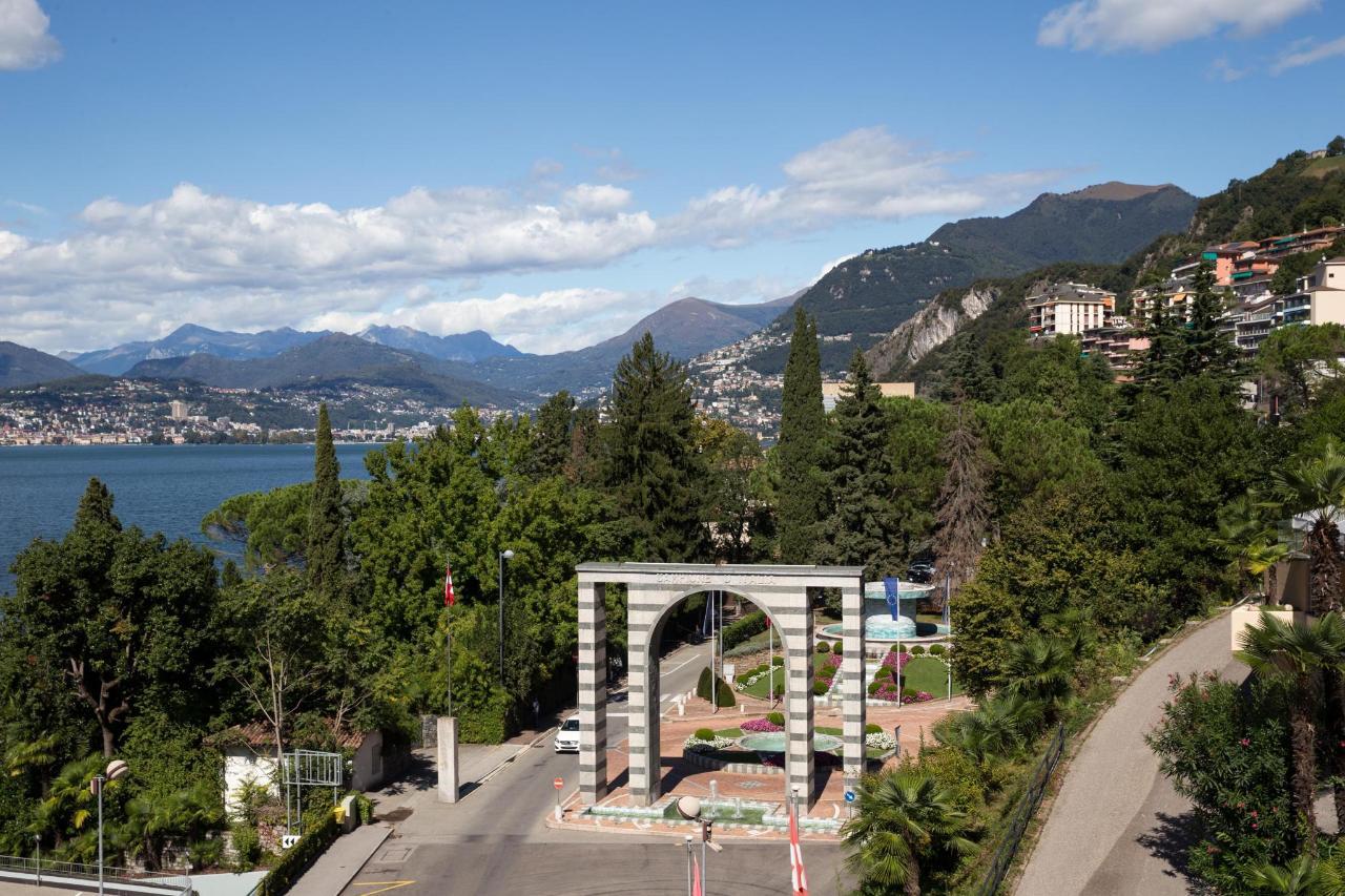 hotel-campione-bissone-vista-campione-di-italia.jpg
