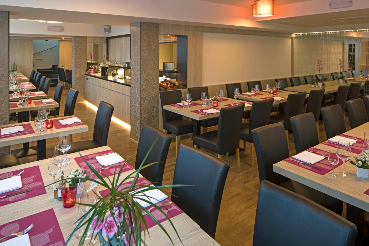 hotel-campione-bissone-ristorante-invernale.jpg