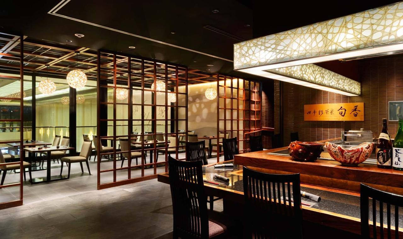 Japanese_Restaurant_HANAMUSASHI_SHUNKA.jpg