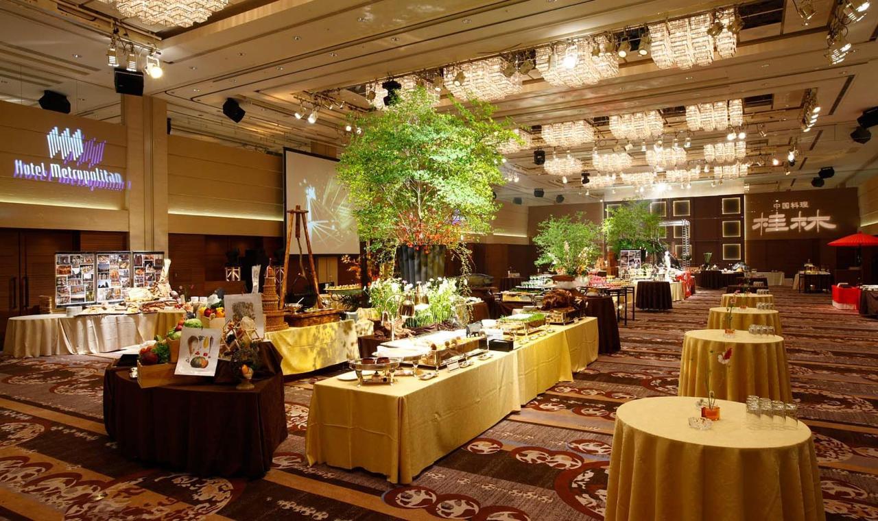 Banquet_Fuji.jpg