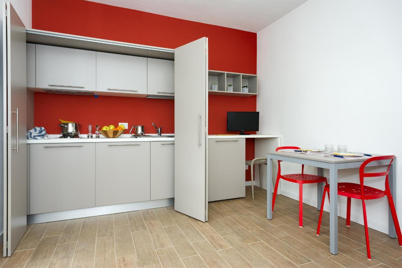 Residence_booking_015.jpg