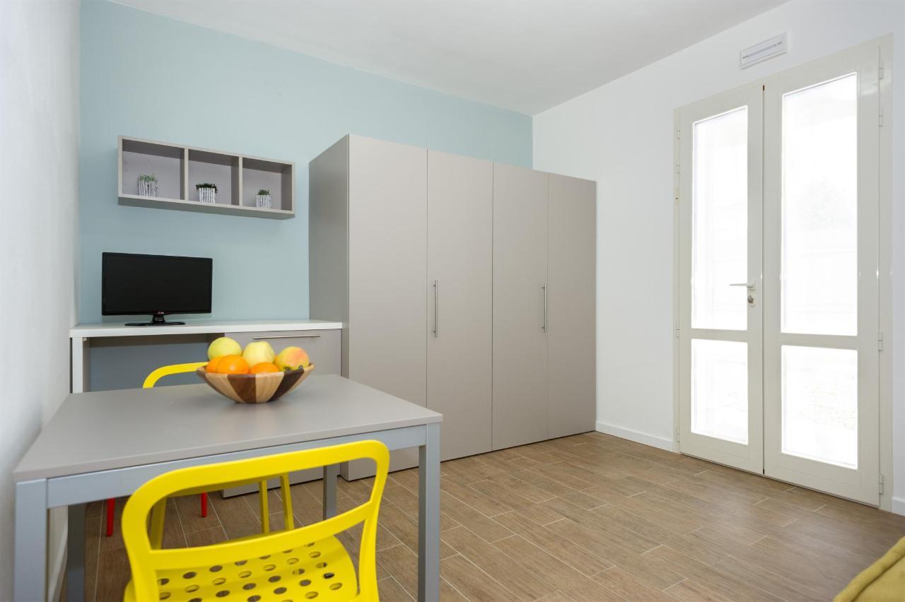 Residence_booking_019.jpg