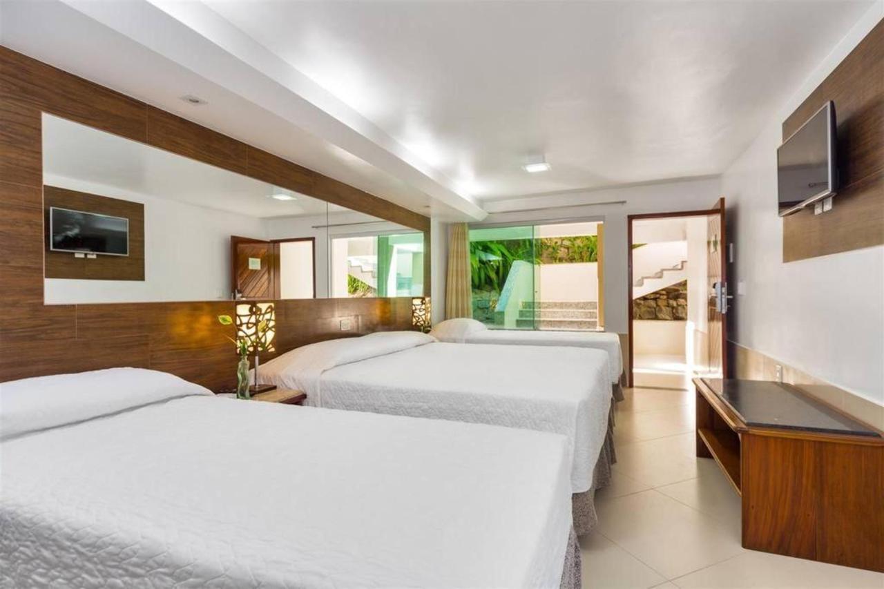 Quinta do Sol - Porto Seguro - Suites (4).jpg
