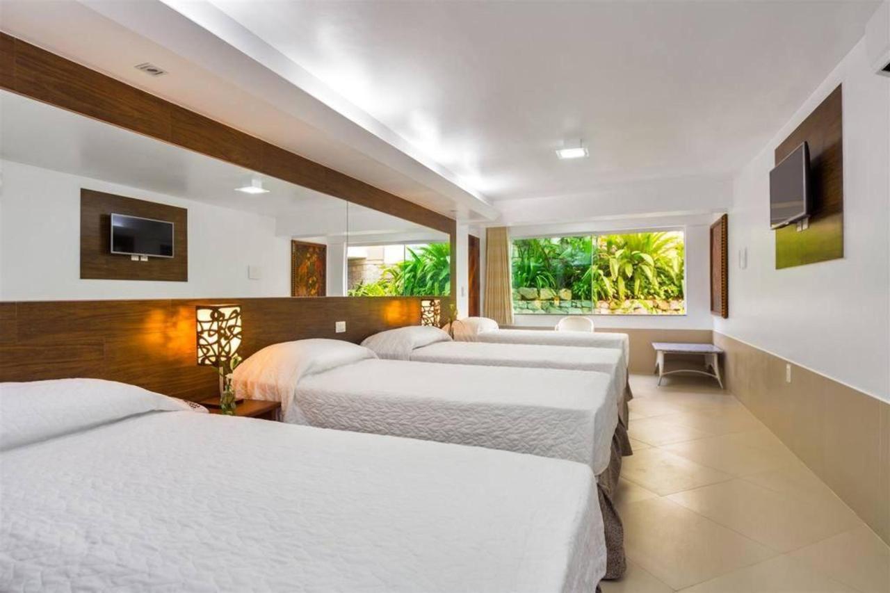 Quinta do Sol - Porto Seguro - Suites (6).jpg