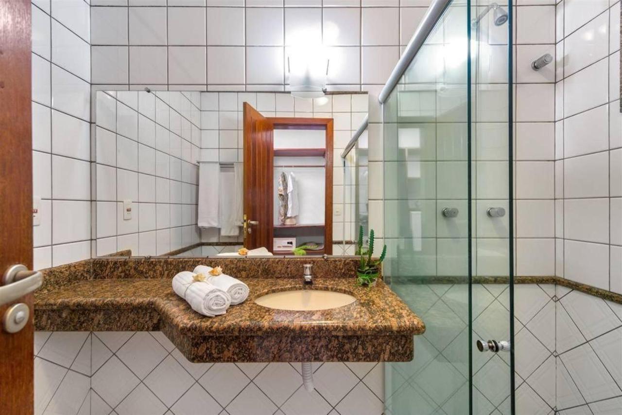 Quinta do Sol - Porto Seguro - Suites (21).jpg