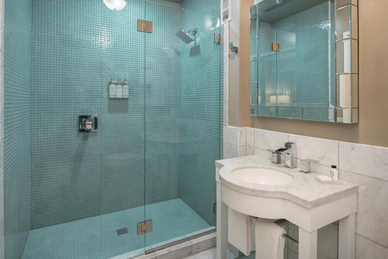 MSH_Standard_Bath.jpg