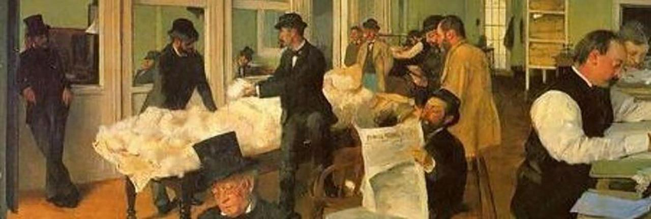 the-cotton-exchange-in-new-orleans.jpg.737x248_default.jpg