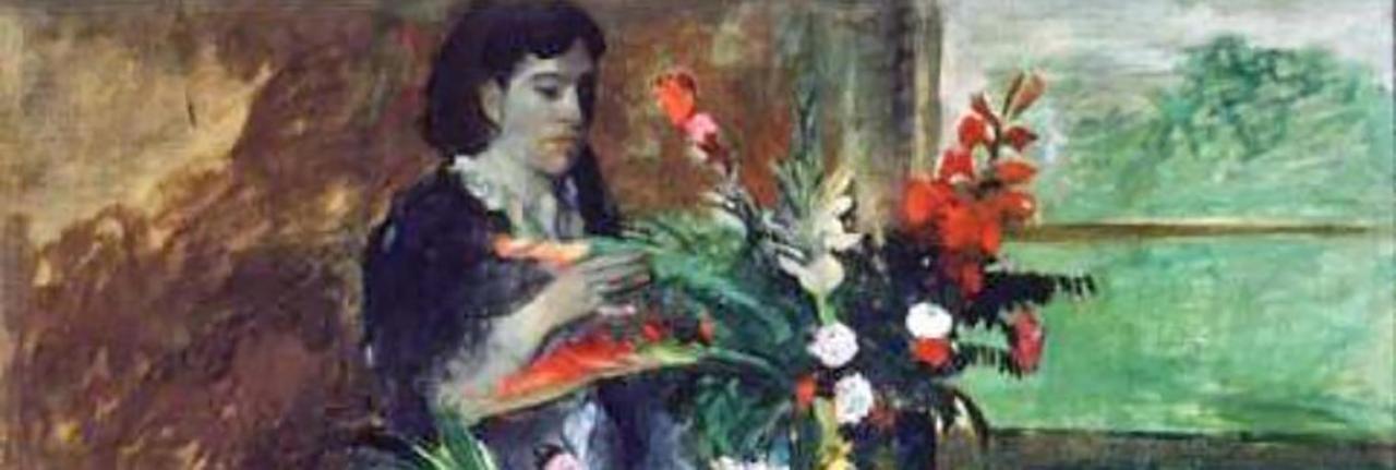 portrait-of-estelle.jpg.737x248_0_1_15322.jpg