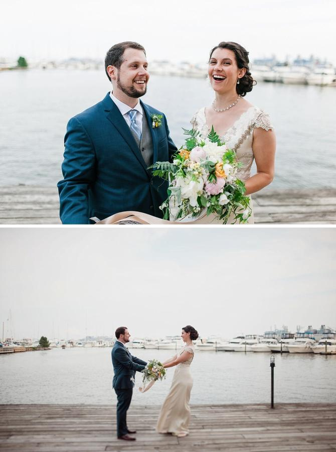 2238-Baltimore-wedding-photographer-kirsten-marie-photography.jpg