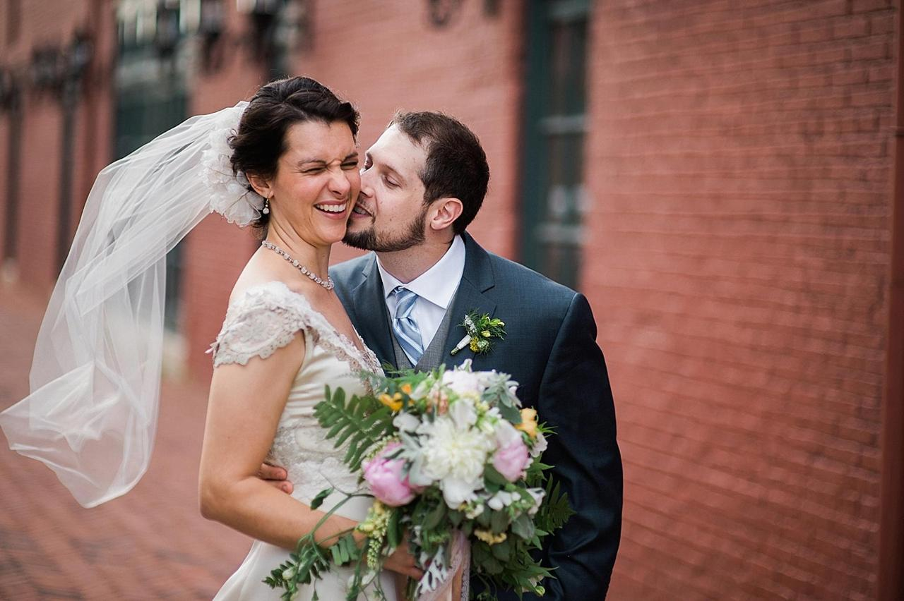 2239-Baltimore-wedding-photographer-kirsten-marie-photography.jpg