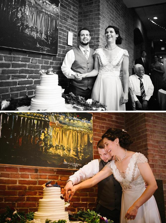2264-Baltimore-wedding-photographer-kirsten-marie-photography.jpg