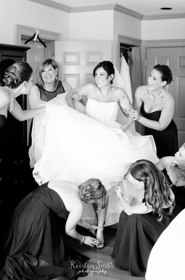 Admiral Fell Inn Bridal Shot by Kirsten Smith Photography.jpg