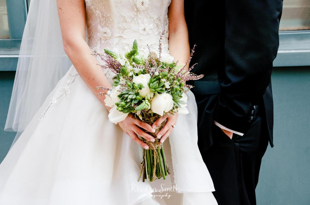 Admiral Fell Inn Bride and Groom Floral Detail Shot by Kirsten Smith Photography.jpg