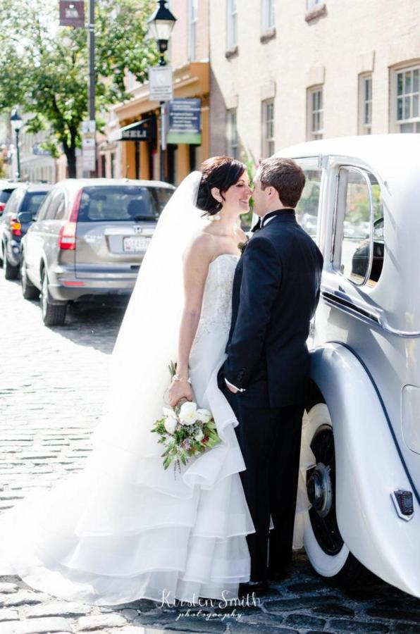 Admiral Fell Inn Bride and Groom Shot by Kirsten Smith Photography.jpg