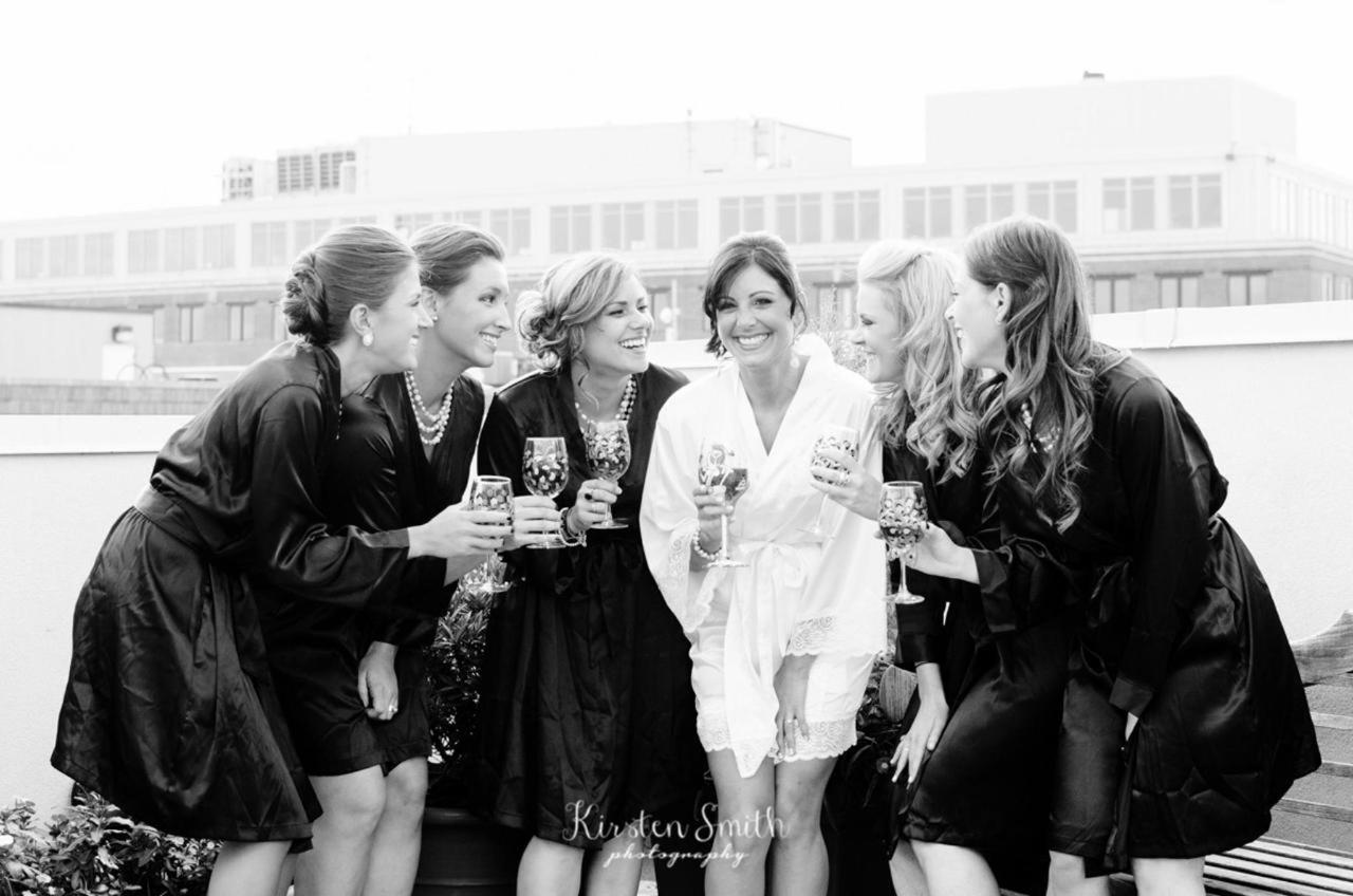Admiral Fell Inn Bridesmaids and Bride Shot by Kirsten Smith Photography.jpg