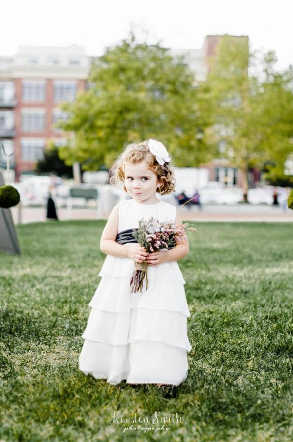 Admiral Fell Inn Floral Girl Shot by Kirsten Smith Photography.jpg